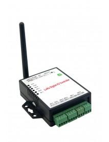 LR201-DIO Digital IO Контроллер