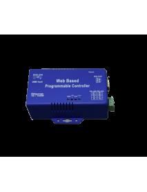 WPC-132-DL Modbus RTU Data Logger