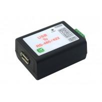 US-101-485 преобразователь USB - RS-422/485