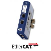 AB7311 Anybus Communicator CAN - EtherCAT Slave