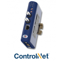 AB7314 Anybus Communicator CAN - ControlNet Slave