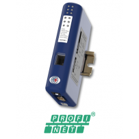 AB7317 Anybus Communicator CAN - ProfiNet IO Slave