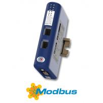 AB7319 Anybus Communicator CAN - Modbus-TCP Server/Slave