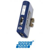 AB7000 Anybus Communicator Profibus DP