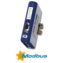 AB7010 Anybus Communicator Modbus RTU Slave