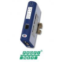 AB7013 Anybus Communicator Profinet IO Slave
