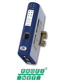 AB7013 Anybus Communicator Profinet IO Slave