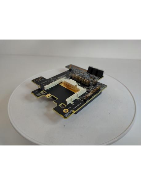 Комплект Anybus CompactCom Starter Kit