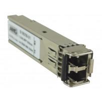 S18927 Оптический многомодовый 10Gb SFP Модули AMG Systems