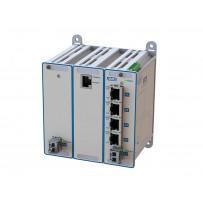 AMG9HM2P Управляемые GE коммутаторы L2 с поддержкой PoE