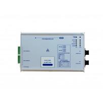 Серия AMG 5400/5500 (без видео, без Ethernet)