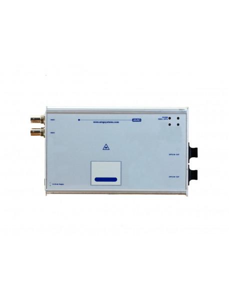 Серия AMG 5600/5700 (без Ethernet)