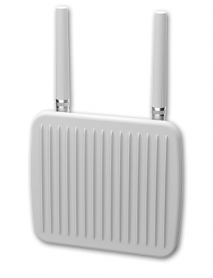 Точка доступа Anybus WLAN Access Point IP67