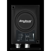 Anybus Wireless Bridge II Ethernet - WLAN/Bluetooth