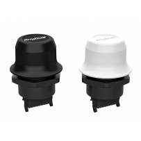 Anybus Wireless Bolt - Ethernet 18-pin
