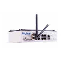 AWB5121 Anybus Wireless Router WLAN