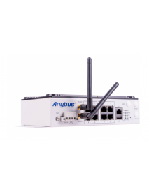 AWB5121 Anybus Wireless Router WLAN