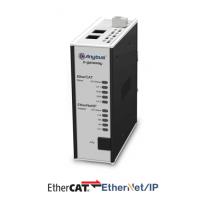 AB7682 EtherCAT Slave - EtherNet/IP Adapter/Slave