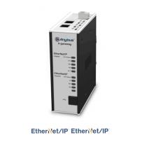 AB7668 EtherNet/IP Scanner/Master - EtherNet/IP Adapter/Slave