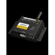 Ethernet шлюзы Netbiter - Распродажа!