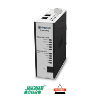 AB7517 Interbus Slave FO (fiber optic) - ProfiNet IRT Device