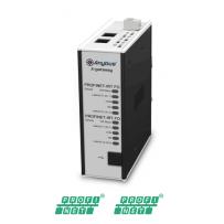 AB7972 PROFINET-IRT FO Device - PROFINET-IRT FO Device (Fiber Optic)