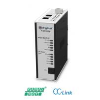 AB7512 CC-Link Slave - PROFINET-IRT Device/Slave
