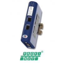 AB7078 Anybus Communicator PROFINET IRT
