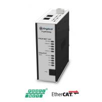 AB7506 EtherCAT Slave - PROFINET-IRT Device/Salve