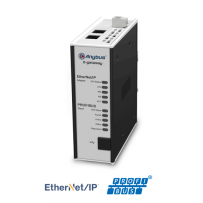 AB7832 PROFIBUS Slave – EtherNet/IP Adapter/Slave