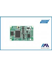 M0307 Интерфейсный модуль Modbus - PROFIBUS PA