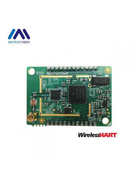 M1100S Интерфейсная плата WirelessHART