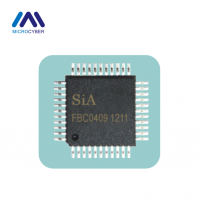 FBC0409 Интерфейсная микросхема Foundation Fieldbus компании Microcyber