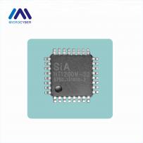 HT1200M Интерфейсная микросхема HART компании Microcyber