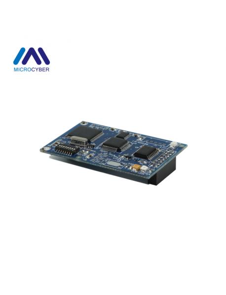 M0306 Интерфейсный модуль Modbus - PROFIBUS DP