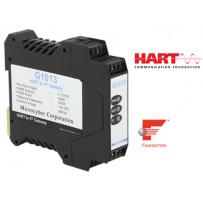 G1013 Преобразователь HART в Foundation Fieldbus