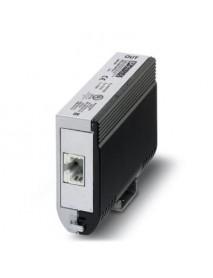 Устройство защиты от перенапряжения - DT-LAN-CAT.6+