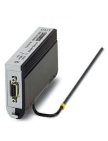 Устройство защиты от перенапряжения - DT-UFB-485/BS