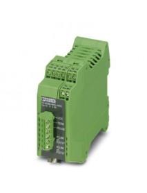 SERIAL (RS232/RS422/RS485) модем SHDSL (PSI-MODEM-SHDSL/SERIAL)