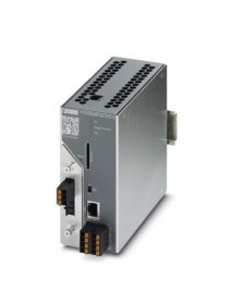 ETHERNET модем SHDSL (TC EXTENDER 4001 ETH-1S)