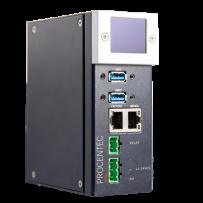 Система диагностики PROCENTEC Atlas2 Plus с OLED дисплеем