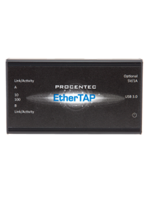 (101-800210) ATLAS: PROFINET Permanent Monitoring Kit 100