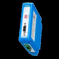(101-201101) Одноканальный модуль повторителя интерфейса PROFIBUS - PROCENTEC ComBricks