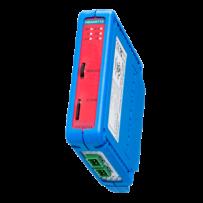 (101-20011A) Головная станция PROCENTEC ComBricks типа 1A с базовым веб-сервером