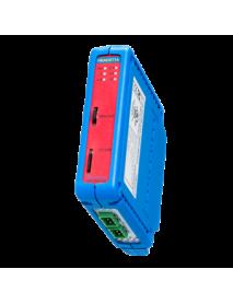(101-20011B) Головная станция PROCENTEC ComBricks типа 1B с поддержкой ProfiTrace OE