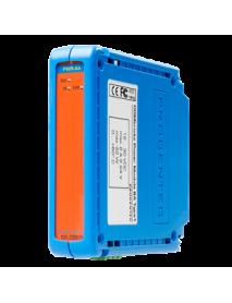 (101-230010) Модуль питания PROCENTEC ComBricks 6A Тип 1
