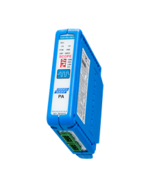 (101-201610) Модуль PROCENTEC ComBricks PROFIBUS PA link/coupler