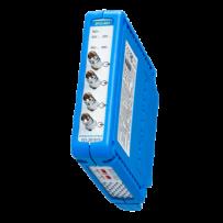 (101-201510) Оптический модуль PROCENTEC ComBricks для интерфейса PROFIBUS