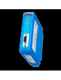(101-220210) Модуль PROCENTEC ComBricks PROFIBUS DP Slave