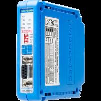 (101-201210)  PROCENTEC ComBricks SCOPE Repeater (модуль повторителя с осциллографом)
